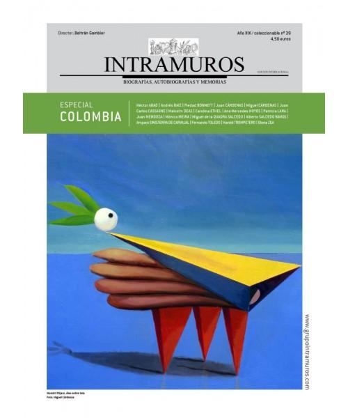 Intramuros Nº 39