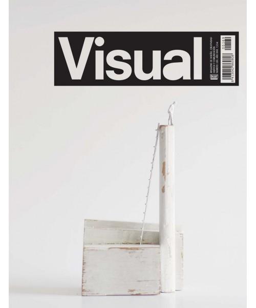 Visual Nº 169