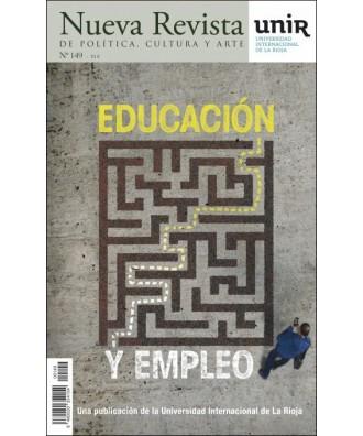Nueva Revista Nº 149