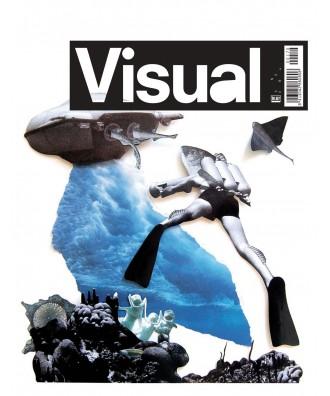 Visual Nº 170