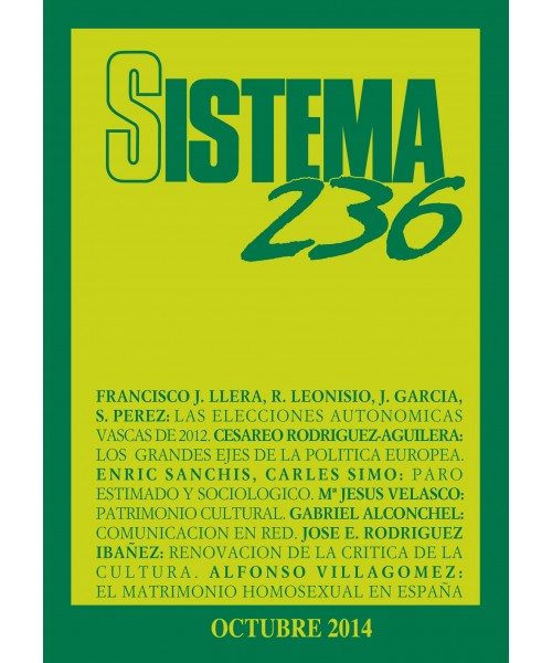 Sistema Nº 236