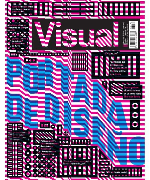 Visual Nº 172