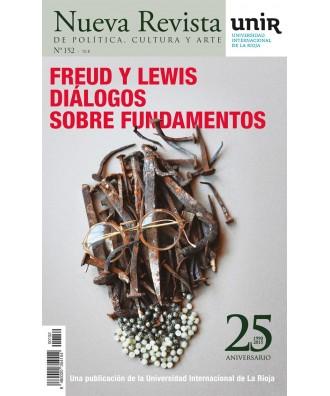 Nueva Revista Nº 152