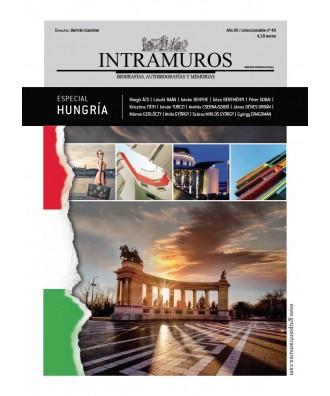 Intramuros Nº 40