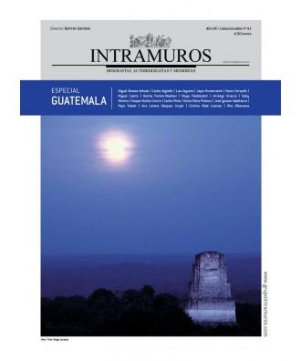 Intramuros Nº 41