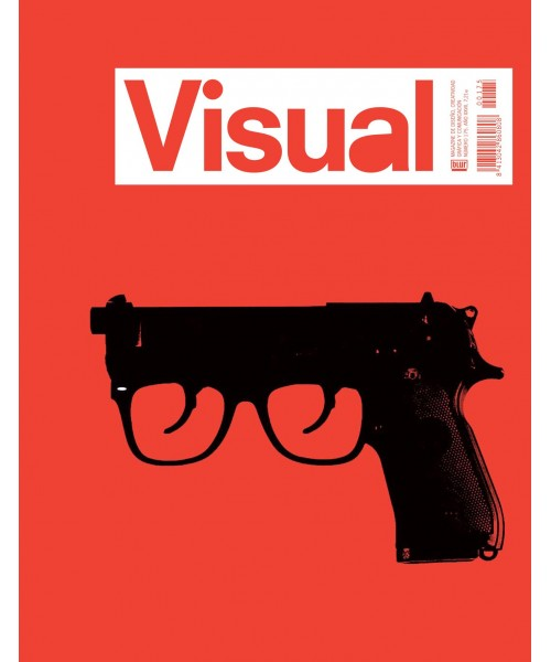 Visual Nº 175
