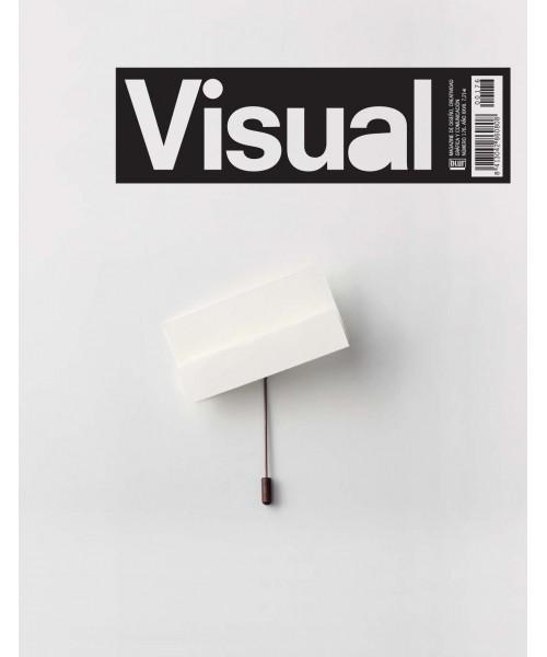 Visual Nº 176
