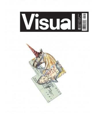Visual Nº 177