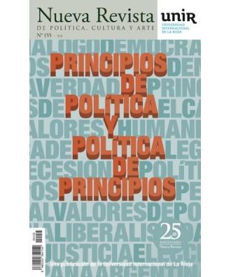 Nueva Revista Nº 155