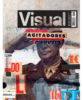Visual Nº 178