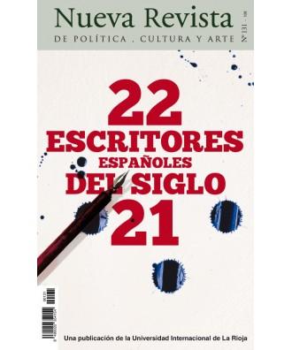 Nueva Revista Nº 131