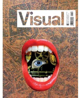 Visual Nº 180