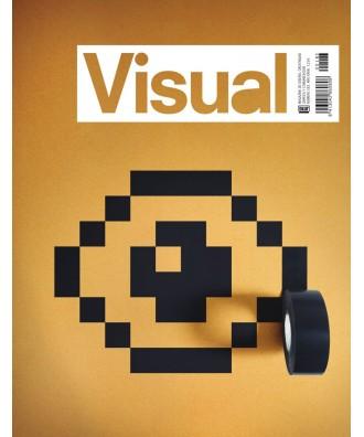 Visual Nº 183