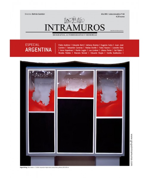 Intramuros Nº 44
