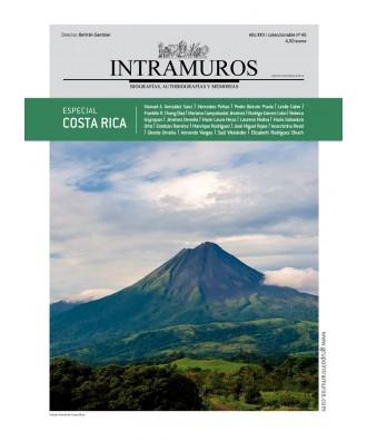 Intramuros Nº 45