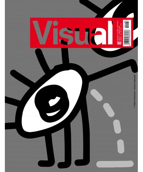 Visual Nº 186
