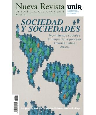 Nueva Revista Nº 162
