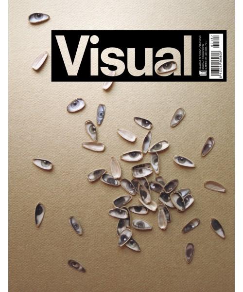 Visual Nº 187