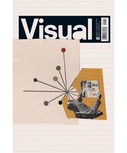 Visual Nº 156