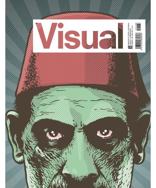 Visual Nº 188