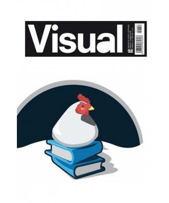 Visual Nº 157