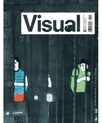 Visual Nº 190