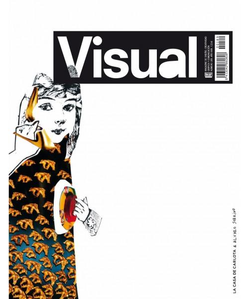 Visual Nº 189