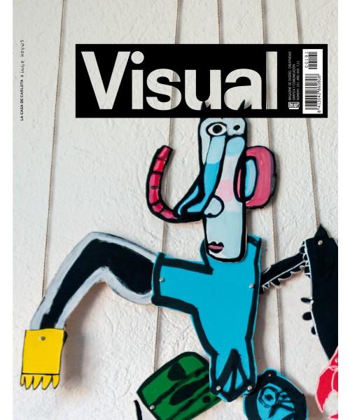 Visual Nº 191