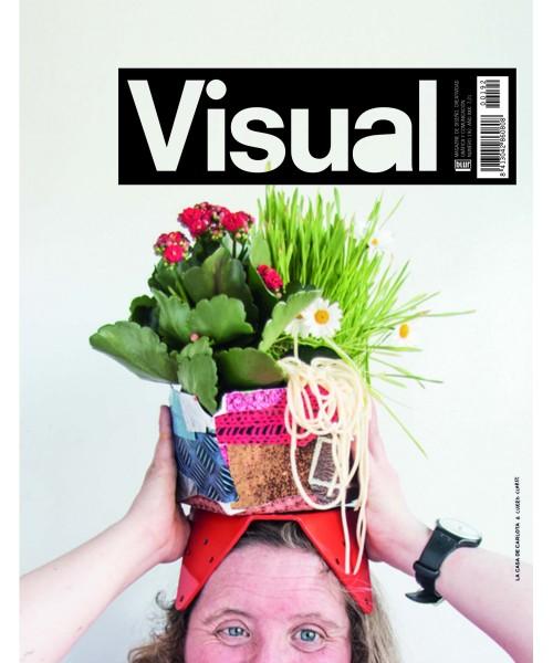 Visual Nº 192