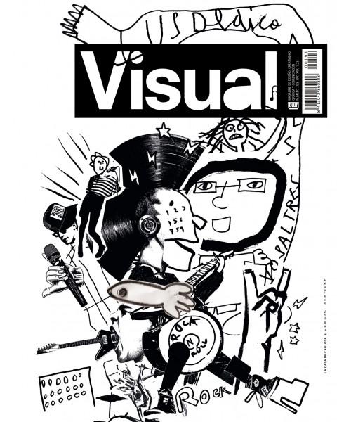 Visual Nº 193