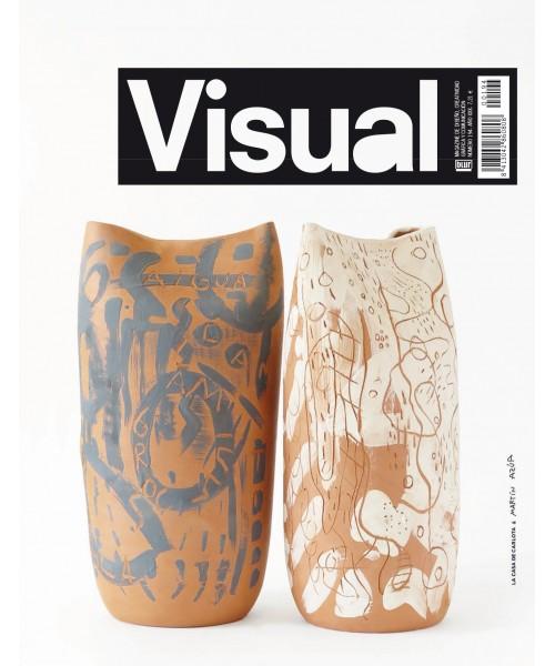 Visual Nº 194