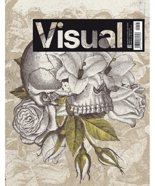 Visual Nº 195
