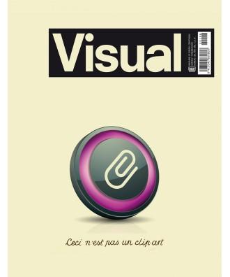 Visual Nº 196