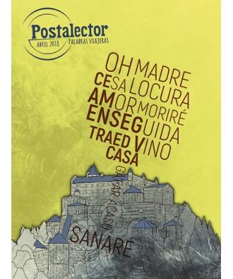 Postalector Nº 1