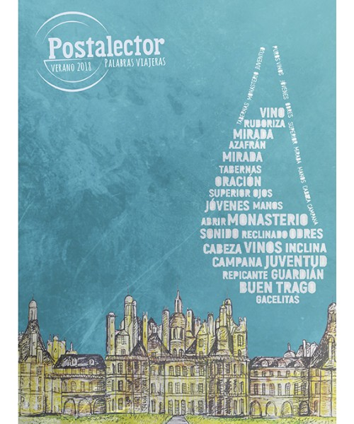 Postalector Nº 2