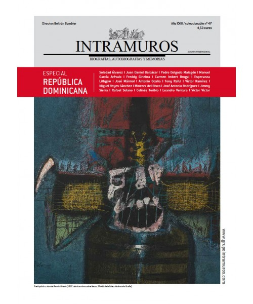 Intramuros Nº 47