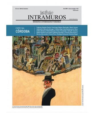 Intramuros Nº 48