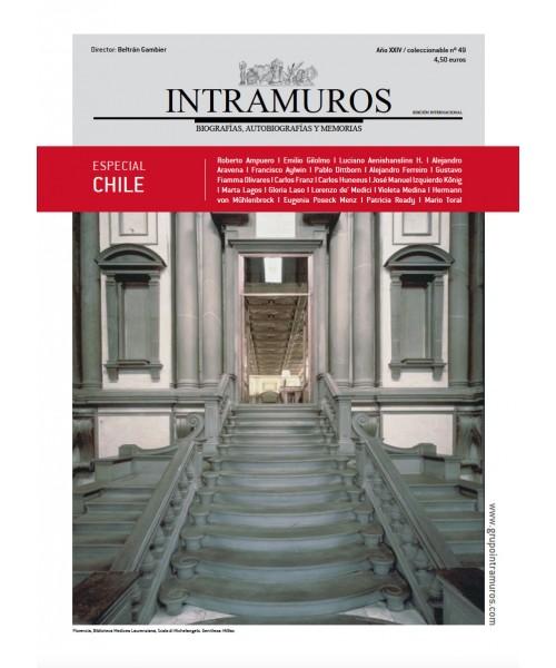 Intramuros Nº 49