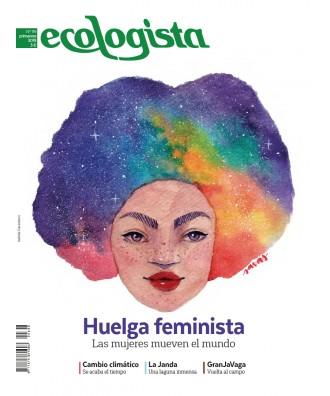 Ecologista Nº 99