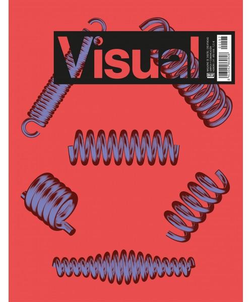Visual Nº 197