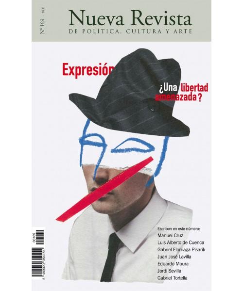 Nueva Revista Nº 169