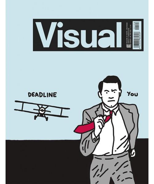 Visual Nº 198