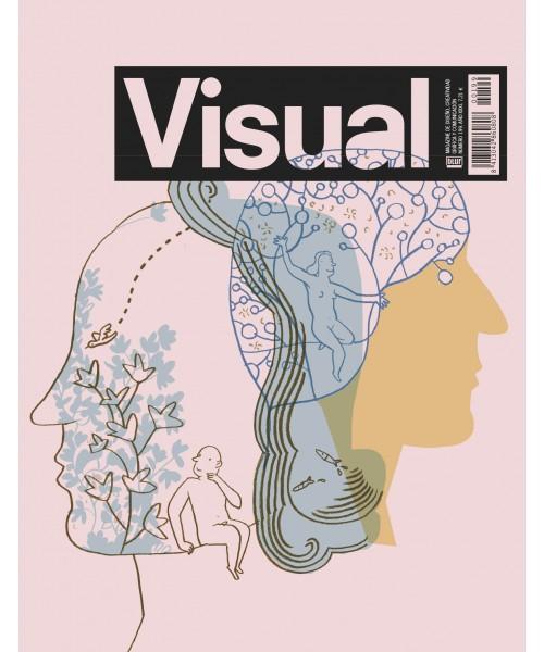 Visual Nº 199