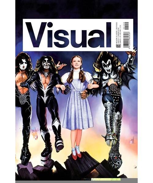 Visual Nº 150