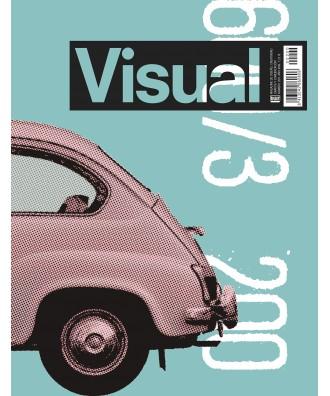 Visual Nº 200