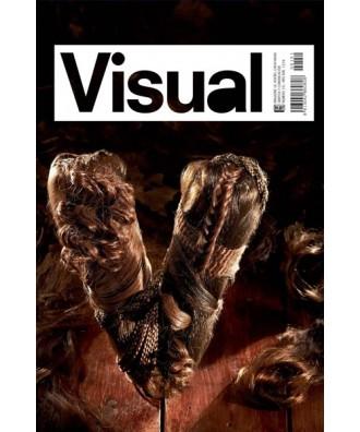 Visual Nº 151