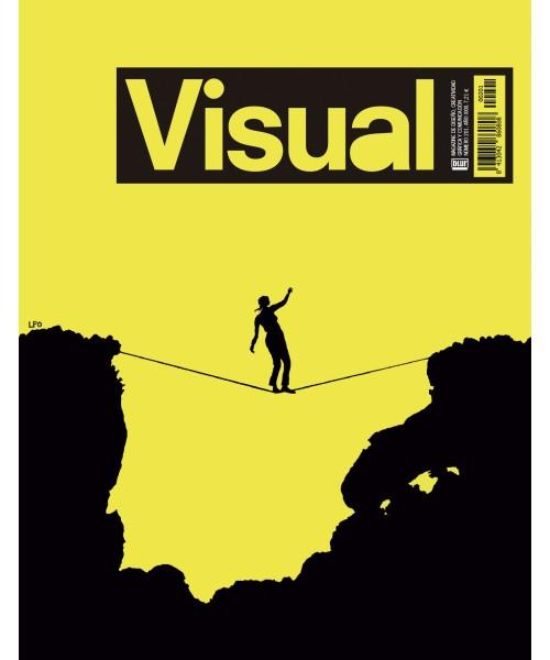 Visual Nº 201