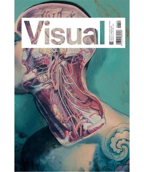 Visual Nº 152
