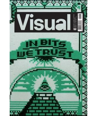 Visual Nº 153