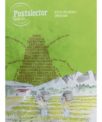 Postalector Nº 6